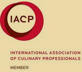 Member International Association of Culinary Professionals