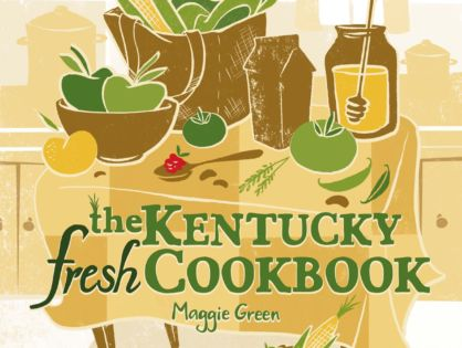 Cookbooks for The Holiday Season