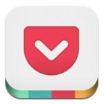 Productivity App – Pocket
