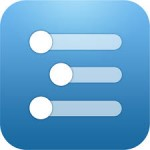 "Productivity App – Workflowy (""Organize Your Brain"")"