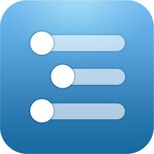 """Productivity App - Workflowy (""""Organize Your Brain"""")"""