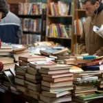 Four Ways to Find a Traditional Cookbook Publisher