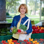 Cookbook Author Interview #2: Sharon Palmer, RDN: It's Important To Do Everything You Can To Get Your Book Out There!
