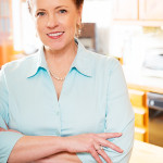 Cookbook Author Interview: Cynthia Graubart: No One Should Write a Cookbook That Contains Untested Recipes