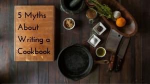 5 Myths Blog Post
