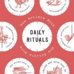 Routines and Rituals Links