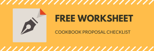 copy-of-cookbook-proposal-checklist-2