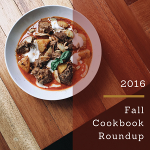 fall-cookbook-roundup