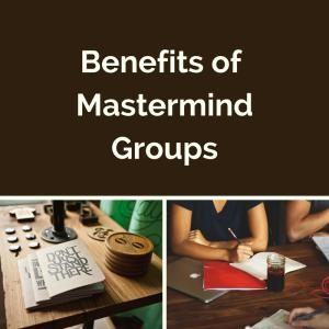 Mastermind Groups 2