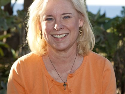 Cookbook Author Interview: Peggy Korody: Do good research before using POD (print on demand) publishing