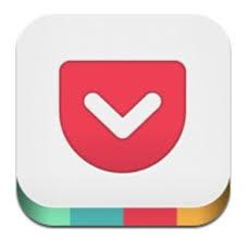 Productivity App - Pocket