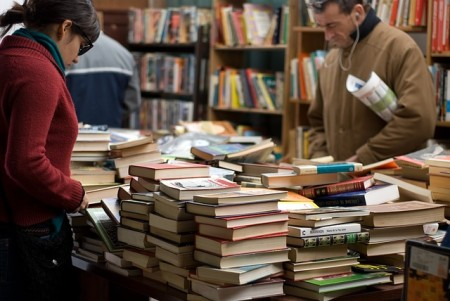 4 Ways to Find a Traditional Cookbook Publisher
