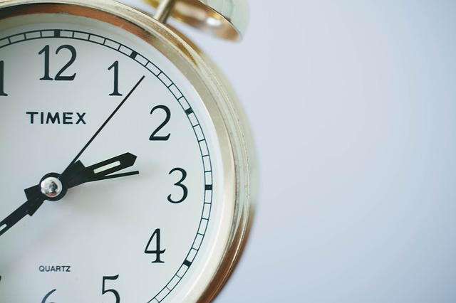 20 Ways to Enhance Your Focus and Fight Procrastination Part 2