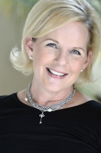 Cookbook Author Interview: Maureen C. Berry: Food Publishing Is Not For The Timid, But If You Have Passion For What You Are Doing, It Doesn't Matter