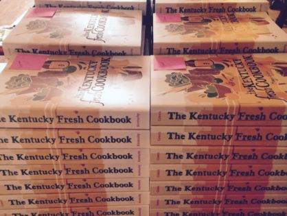 4 Links About Cookbook Writing and Cookbook Sales