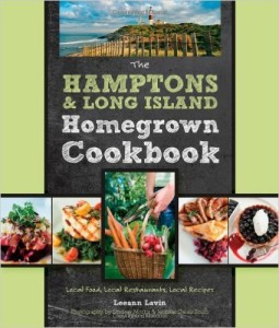 homegrowncookbook