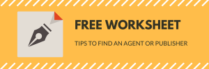 tips-to-find-an-agent-or-publisher-2