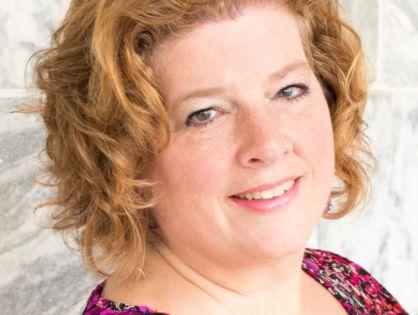 Cookbook Author Interview Series: Elizabeth Weaver: Find A Mentor